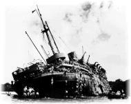 Asisbiz SS President Coolidge Dec 12 1942 03