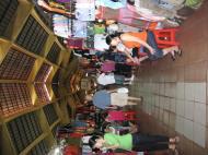 Asisbiz HCMC Ben Thanh Markets stalls Nov 2009 04