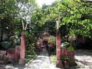 Asisbiz HCMC Phuoc Hai Jade Emperor Pagoda District 3 Nov 2009 02