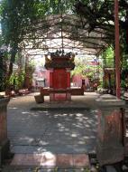 Asisbiz HCMC Phuoc Hai Jade Emperor Pagoda District 3 Nov 2009 04