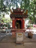 Asisbiz HCMC Phuoc Hai Jade Emperor Pagoda District 3 Nov 2009 11