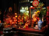 Asisbiz HCMC Phuoc Hai Jade Emperor Pagoda alter Nov 2009 01