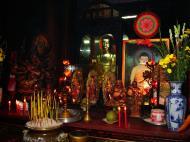 Asisbiz HCMC Phuoc Hai Jade Emperor Pagoda alter Nov 2009 02