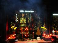 Asisbiz HCMC Phuoc Hai Jade Emperor Pagoda alter Nov 2009 04
