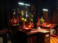 Asisbiz HCMC Phuoc Hai Jade Emperor Pagoda alter Nov 2009 05