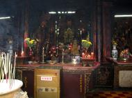 Asisbiz HCMC Phuoc Hai Jade Emperor Pagoda alter Nov 2009 09
