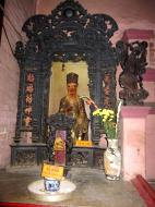 Asisbiz HCMC Phuoc Hai Jade Emperor Pagoda interior Nov 2009 01