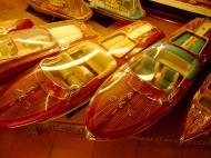 Asisbiz Shops Ho Chi Minh 9 Lam Son Square wooden models Feb 2009 08