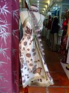 Asisbiz Vietnam Ho Chi Minh City Saigon Fashion shops Feb 2009 04