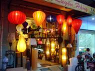 Asisbiz Vietnam Ho Chi Minh City Saigon street scenes shops Feb 2009 002