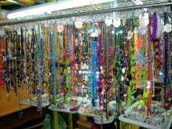 Asisbiz Vietnam Ho Chi Minh City Saigon street scenes shops Feb 2009 006