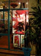 Asisbiz Vietnam Saigon HCMC Dong Khoi St shops Nov 2009 03
