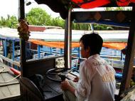 Asisbiz Mekong Delta Saigon River cruise 5th stage Nov 2009 02