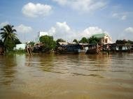 Asisbiz Mekong Delta Saigon river Vietnamese fishing boats Nov 2009 20