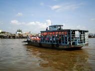 Asisbiz Mekong Delta Saigon river boats Nov 2009 04