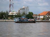 Asisbiz Mekong Delta Saigon river boats Nov 2009 06