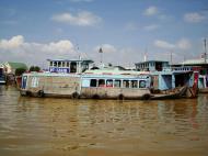 Asisbiz Mekong Delta Saigon river boats Nov 2009 11