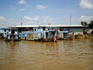 Asisbiz Mekong Delta Saigon river boats Nov 2009 13