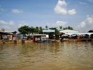 Asisbiz Mekong Delta Saigon river boats Nov 2009 14