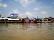 Asisbiz Mekong Delta Saigon river boats Nov 2009 15