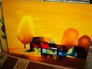 Asisbiz Vietnam Ho Chi Minh City Saigon Galleries Nov 2009 13