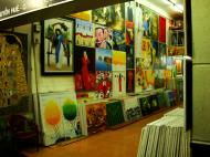 Asisbiz Vietnam Ho Chi Minh City Saigon Galleries Nov 2009 22