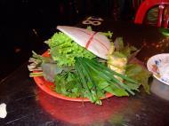 Asisbiz Vietnam Ho Chi Minh City Saigon Vietnamese Food Stalls Feb 2009 55