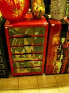 Asisbiz Vietnamese Lacquerware Chest of drawers Tay Son HCMC 2009 02
