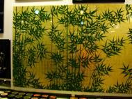 Asisbiz Vietnamese Lacquerware paintings Tay Son District 3 HCMC 2009 14