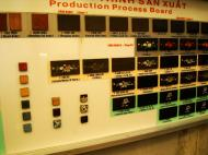 Asisbiz Vietnamese Lacquerware production process Nov 2009 01