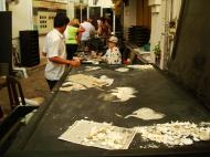 Asisbiz Vietnamese Lacquerware production process Nov 2009 02