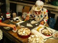 Asisbiz Vietnamese Lacquerware production process Nov 2009 08