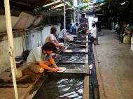 Asisbiz Vietnamese Lacquerware production process Nov 2009 09