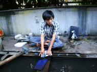 Asisbiz Vietnamese Lacquerware production process Nov 2009 14