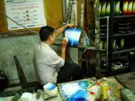 Asisbiz Vietnamese Lacquerware production process Nov 2009 18
