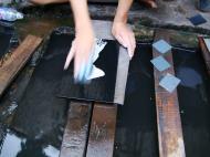 Asisbiz Vietnamese Lacquerware production process Nov 2009 21