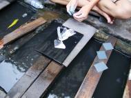 Asisbiz Vietnamese Lacquerware production process Nov 2009 22