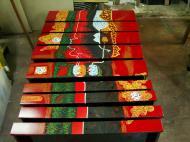 Asisbiz Vietnamese Lacquerware production process Nov 2009 26