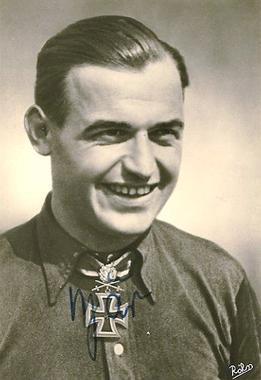Heinz Bär