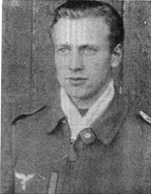 Helmut Lennartz