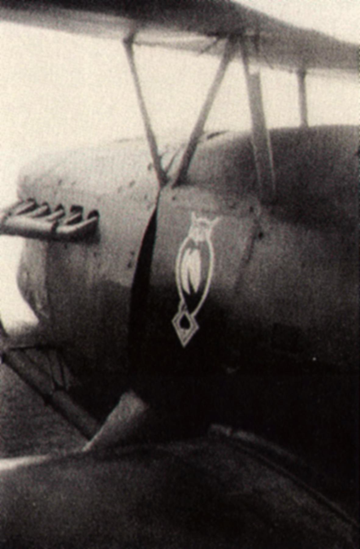 Arado Ar 68F1 10.JG72 red N+1 Oedheim Heilbronn Sep 1939 01