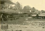 Asisbiz Arado Ar 196A Travemunde Germany 1945 01