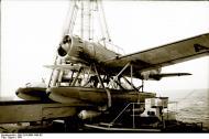 Asisbiz Arado Ar 196A onboard the German cruiser Admiral Hipper 01
