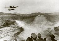 Asisbiz Arado Ar 196A3 2.BoFlGr196 Adriatic Sea 1943 01