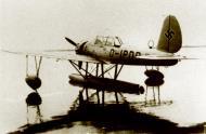 Asisbiz Arado Ar 196V3 Prototype D IPDB Germany 1939 01