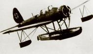 Asisbiz Arado Ar 196V3 Prototype D IPDB Germany 1939 02
