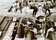 Asisbiz Arado Ar 196A 5.BoFlGr196 auxiliary cruiser Komet 1940 01