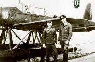 Asisbiz Arado Ar 196A 2.KuFlgGr706 01