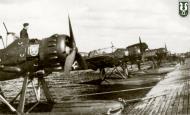 Asisbiz Arado Ar 196A KuFlGr706 Aalborg Denmark 1941 01