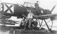 Asisbiz Arado Ar 196 RBAF 161st Waterplane Sqn white 3 Tchajka 1943 01